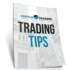 The Winning Way book page trading tips