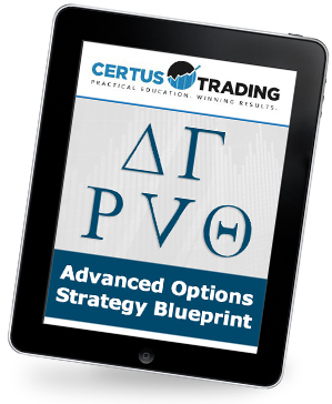 Aosb special certus trading trading education aosb special adv options strategy blueprint malvernweather Image collections