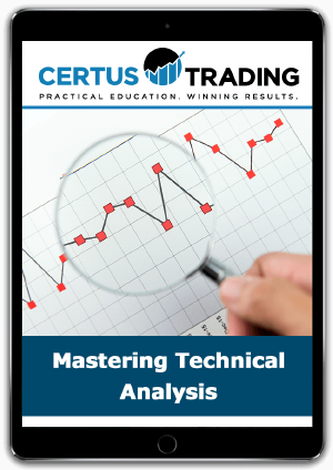 Certus Trading Mastering Technical Analysis